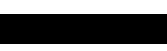 Achterhoek onderneemt Duurzaam logo